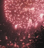 firework553